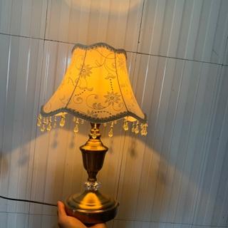 Đèn Ngủ Để Bàn Giá Rẻ