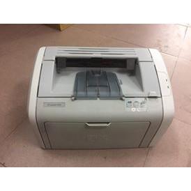 Máy in cũ Hp laserjet 1020