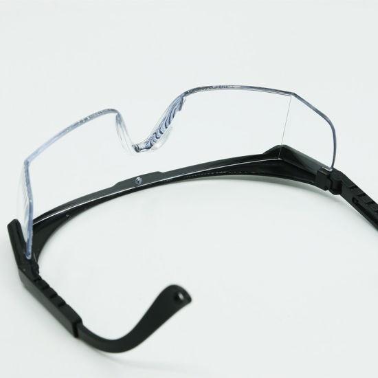Kính bảo hộ lao động đi đường chắn gió chắn bụi 🔥 Hàng cao cấp bảo vệ mắt chống bụi...