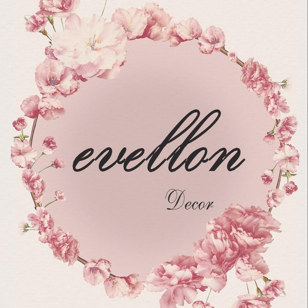 Evellon Decor
