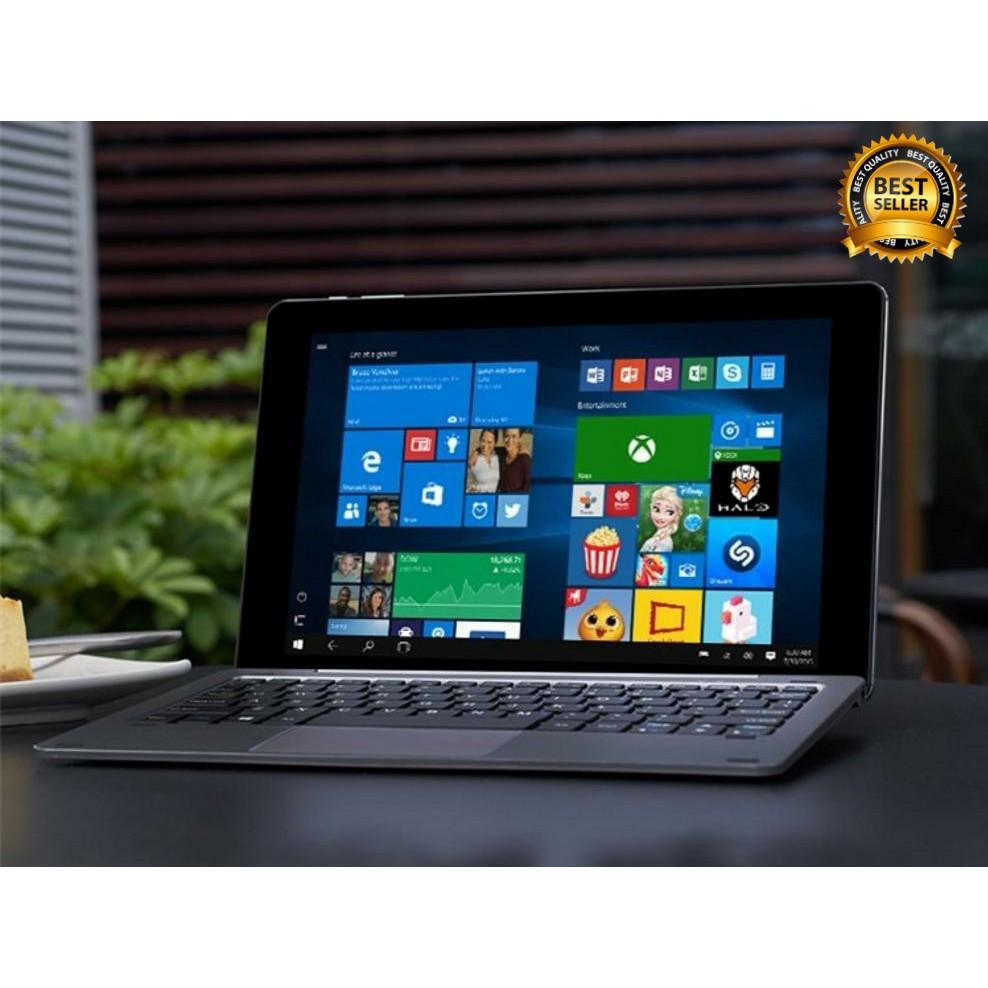 Máy tính bảng Chuwi Hi Pro wifi 64Gb win 10/ Android (Kèm bàn phím kim loại) + Tặng kèm chuột và lót - 3595459 , 1000379353 , 322_1000379353 , 5499000 , May-tinh-bang-Chuwi-Hi-Pro-wifi-64Gb-win-10-Android-Kem-ban-phim-kim-loai-Tang-kem-chuot-va-lot-322_1000379353 , shopee.vn , Máy tính bảng Chuwi Hi Pro wifi 64Gb win 10/ Android (Kèm bàn phím kim loại) + T