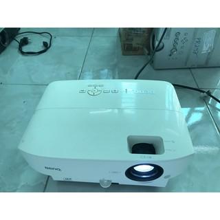 Máy chiếu HD 3D BenQ MH534