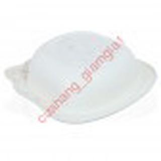 [HOT] Chậu Rửa Mặt Hình Bò Sữa hàng xịn – cuahang_giamgia1