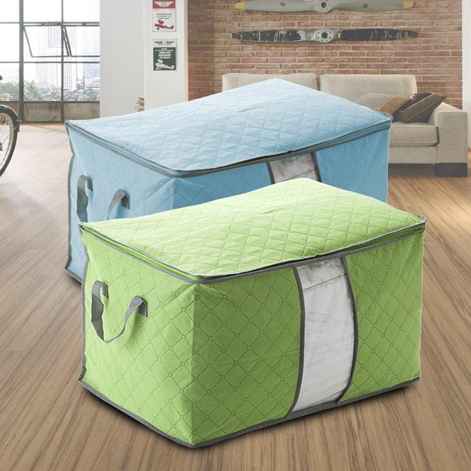 Túi đựng đồ bằng vải không dệt - 2903704 , 107011528 , 322_107011528 , 24000 , Tui-dung-do-bang-vai-khong-det-322_107011528 , shopee.vn , Túi đựng đồ bằng vải không dệt