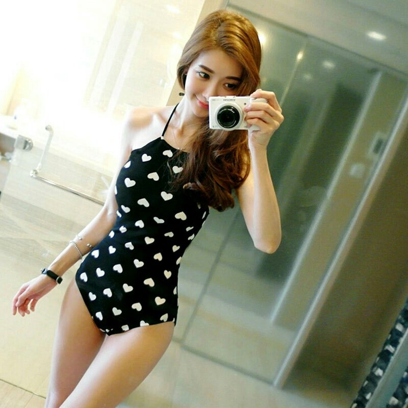 Đồ bơi phong cách Hàn Quốc, đồ bơi liền mảnh, đồ bơi đẹp (BI0017) - 2759675 , 225896585 , 322_225896585 , 310000 , Do-boi-phong-cach-Han-Quoc-do-boi-lien-manh-do-boi-dep-BI0017-322_225896585 , shopee.vn , Đồ bơi phong cách Hàn Quốc, đồ bơi liền mảnh, đồ bơi đẹp (BI0017)