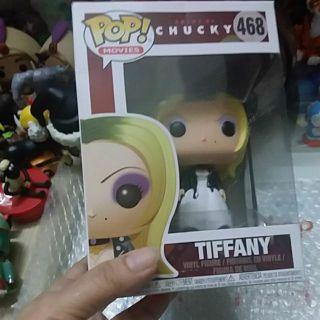 Funko Tiffany