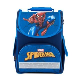 Cặp chống gù bebé NQ Amazing Spider-Man thumbnail