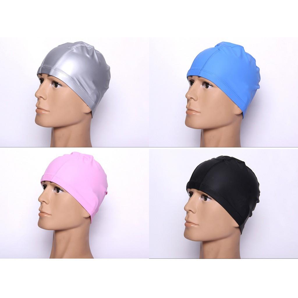 Combo 10 mũ bơi Shenyu bền, đẹp cho người lớn - 3219440 , 1174859096 , 322_1174859096 , 290000 , Combo-10-mu-boi-Shenyu-ben-dep-cho-nguoi-lon-322_1174859096 , shopee.vn , Combo 10 mũ bơi Shenyu bền, đẹp cho người lớn