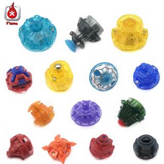 Trục xoay điều khiển con quay đồ chơi hoạt hình vòng quay siêu tốc 14 kiểu tùy chọn thumbnail