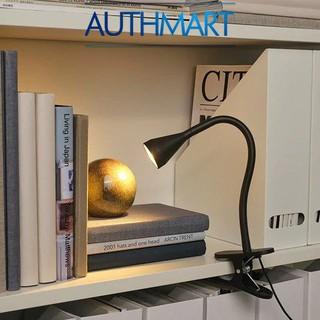 Đèn kẹp đọc sách chính hãng IKEA