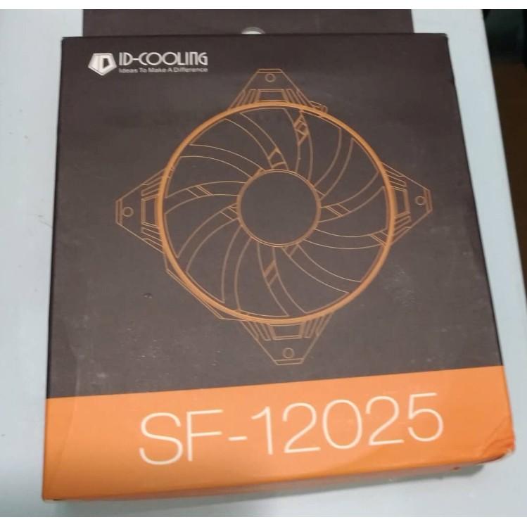 quạt id cooling SF-12025
