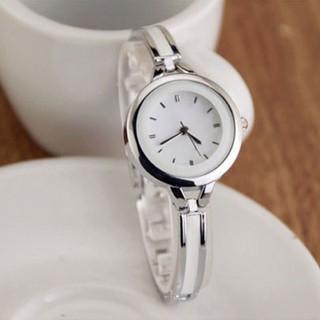Đồng hồ đeo tay nữ chạy bằng pin kiểu dáng sang trọng
