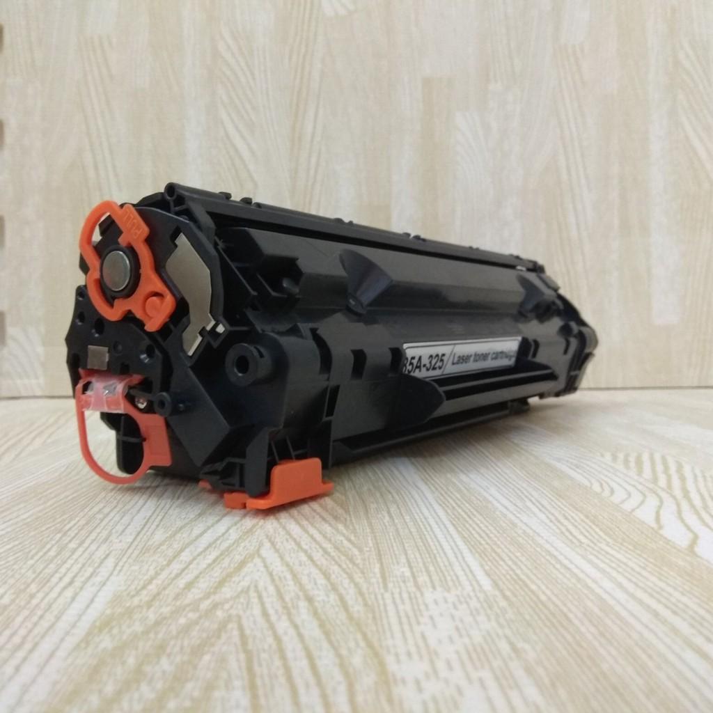 Hộp mực 88A cho máy in HP P1007 , P1008 , M1136