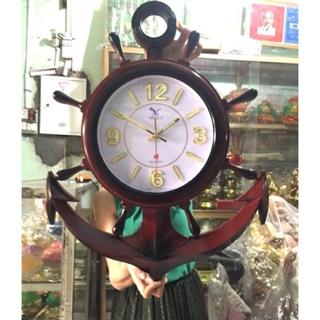 Đồng hồ dạ quang kim nhảy