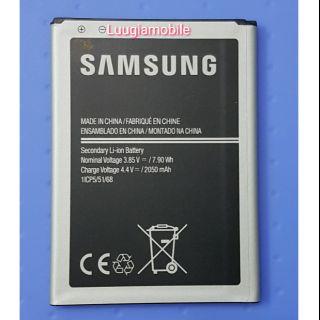 Pin Samsung Galaxy J1 2016 / J120 chính hãng