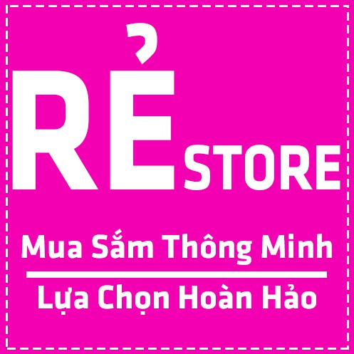 Rẻ Store