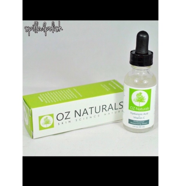 SERUM _OZ_NATURAL
