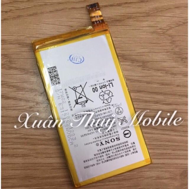 Pin Sony Xperia C4 - 3367630 , 550512099 , 322_550512099 , 115000 , Pin-Sony-Xperia-C4-322_550512099 , shopee.vn , Pin Sony Xperia C4