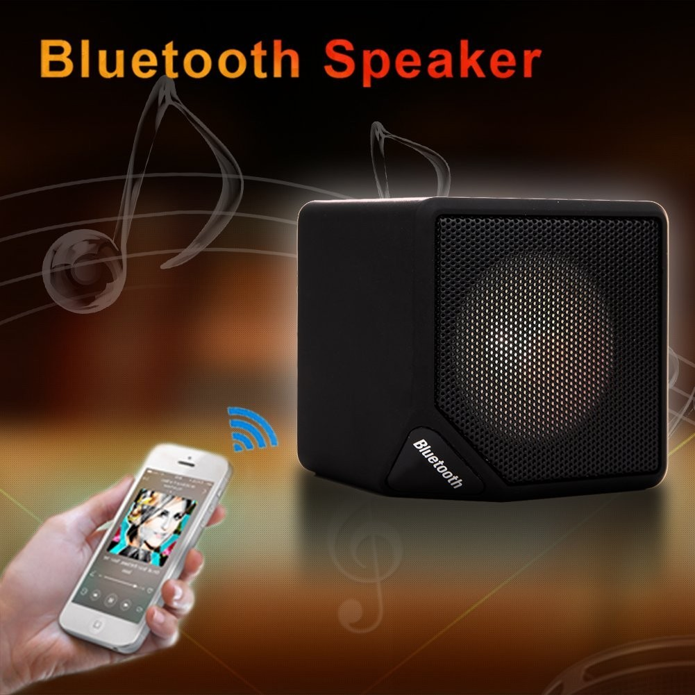 Loa mini bluetooth X3 Âm thanh sắc nét (Black) - 9971641 , 345925511 , 322_345925511 , 299000 , Loa-mini-bluetooth-X3-Am-thanh-sac-net-Black-322_345925511 , shopee.vn , Loa mini bluetooth X3 Âm thanh sắc nét (Black)