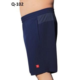 Quần đùi cao cấp dành cho người béo (từ 80-110kg)