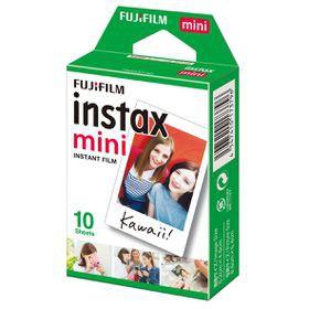 Film Fujifilm Instax Mini các loại như mini 8,9,70,90 ( 10 kiểu )