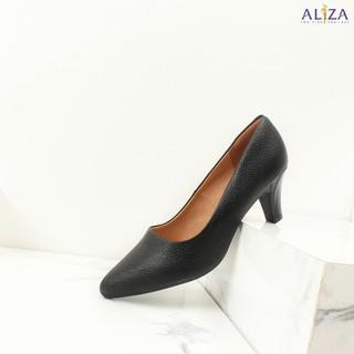 Aliza - Giầy công sở cao 5cm Aliza 68670AB thumbnail
