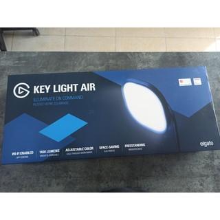Đèn Elgato Key Light Air