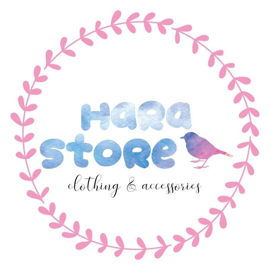 HaRa Storeee