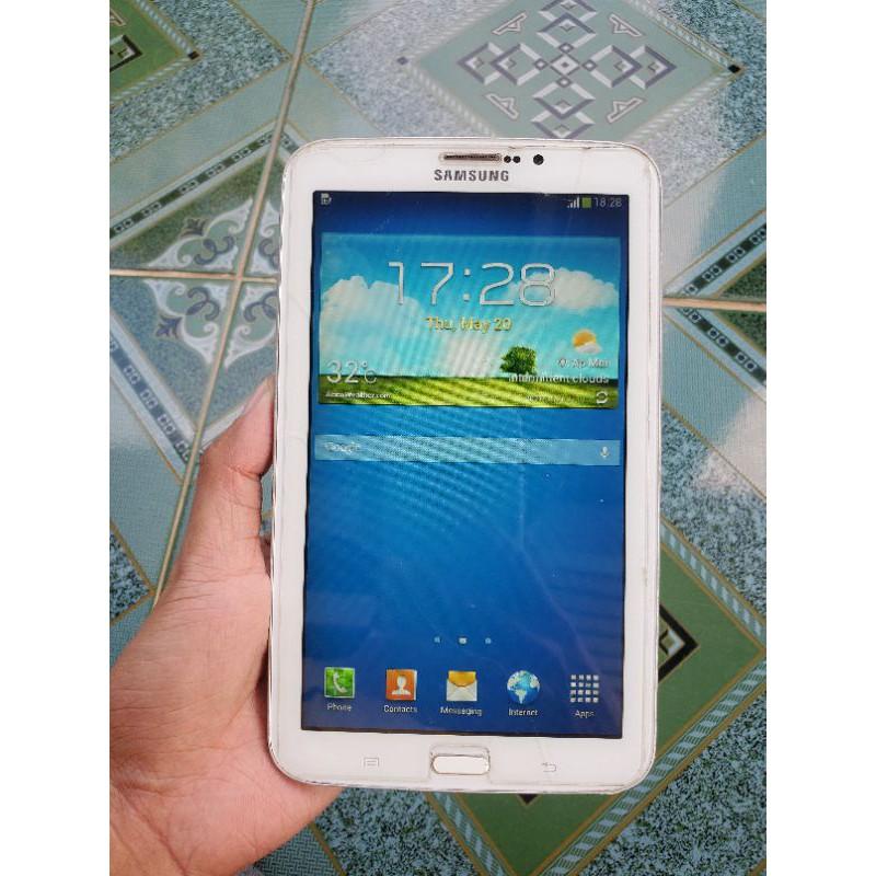 Máy tính bảng Samsung  Tab 3   SaleOff247