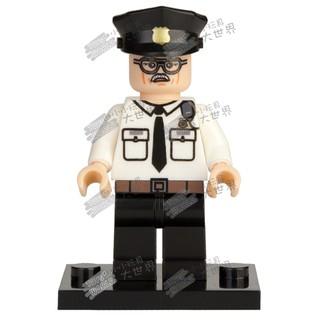 bộ đồ chơi lego xếp hình lego