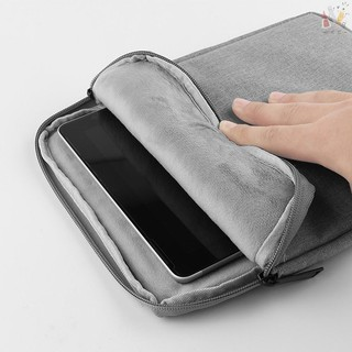 """❤ COD 10.3"""" Protective Bag Lightweight Protective Cover For BOOX Note2 Android Tab-lets"""