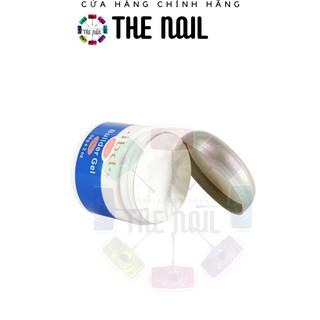 Gel đắp móng IBD 28gr loại thường thumbnail