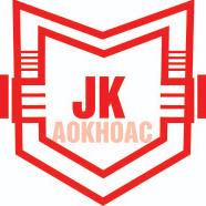 aokhoacjk