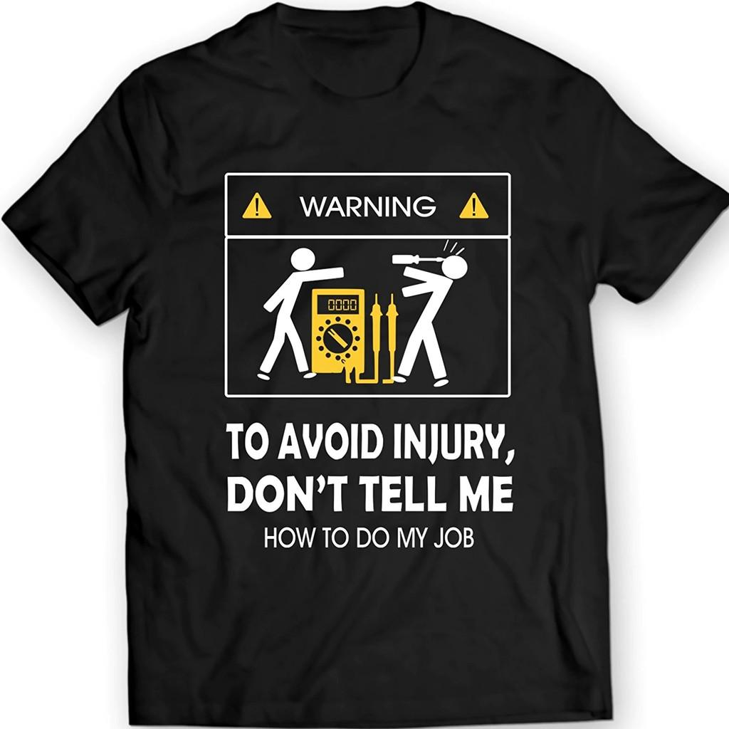 Áo thun nam tay ngắn cổ tròn in chữ how to DO MY job cá tính - 14196474 , 1731587092 , 322_1731587092 , 299999 , Ao-thun-nam-tay-ngan-co-tron-in-chu-how-to-DO-MY-job-ca-tinh-322_1731587092 , shopee.vn , Áo thun nam tay ngắn cổ tròn in chữ how to DO MY job cá tính