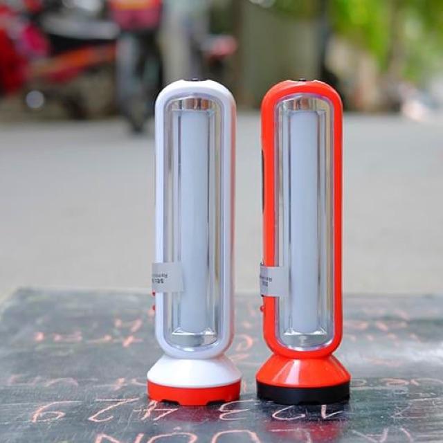Đèn pin siêu sáng đa năng cầm tay KN 4316