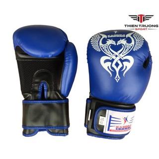 Gang tay tập boxing Kangrui KB315