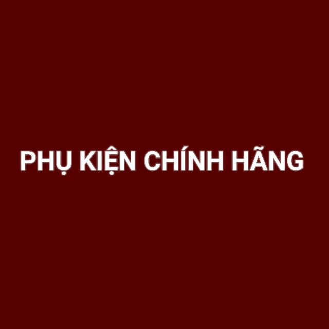 Phukienchinhhang999