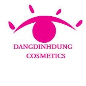 Auth cosmetics