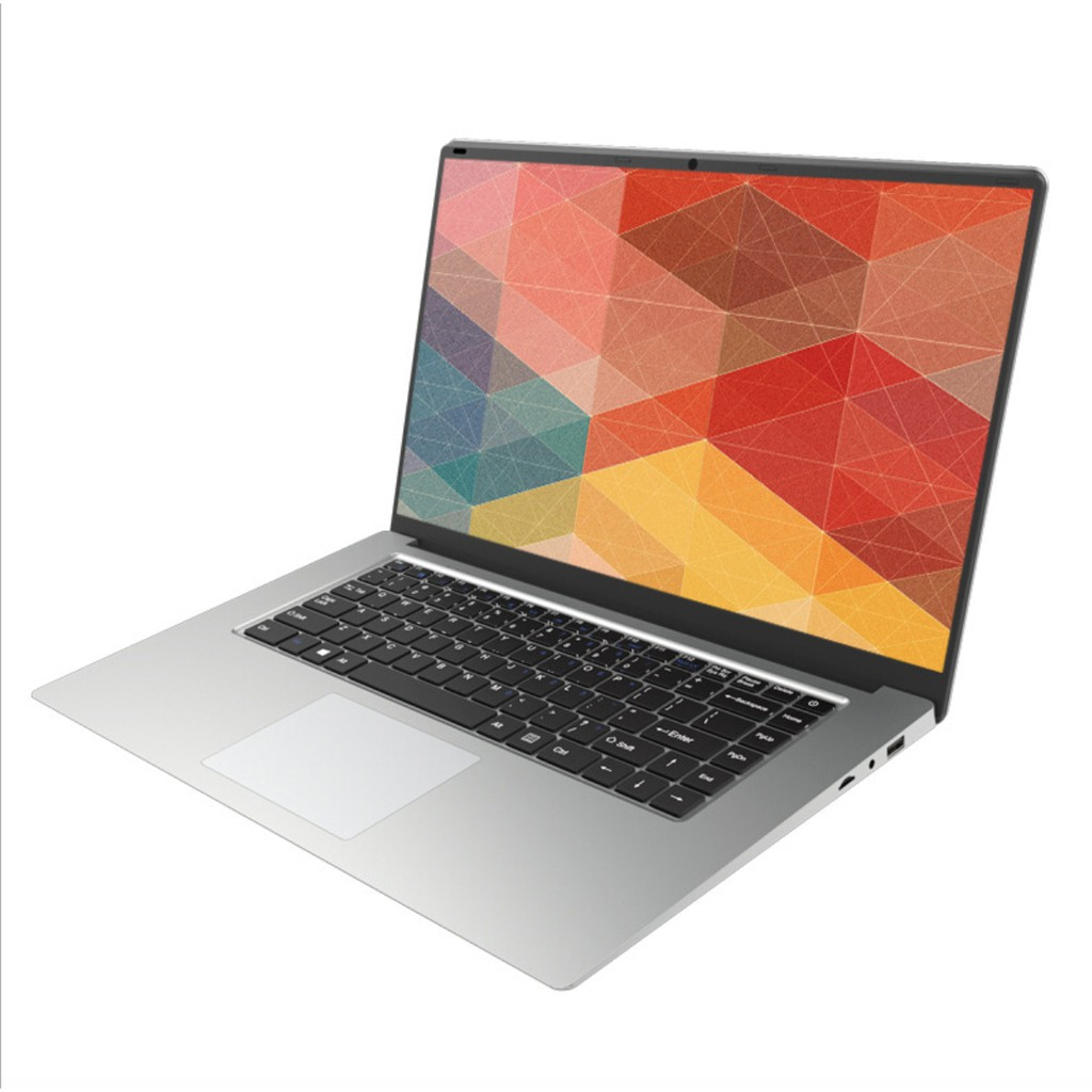 laptop ultrabook Vista 15.6inch CPU Intel Z8350, Ram 4G Rom 64Gb Giá chỉ 5.479.000₫