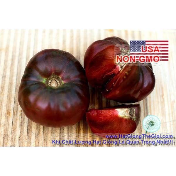 10h Hạt Giống Cà Chua - Bụi Lùn Chịu Hạn Black Krim (Solanum Lycopersicum) - 3443073 , 1002304404 , 322_1002304404 , 18000 , 10h-Hat-Giong-Ca-Chua-Bui-Lun-Chiu-Han-Black-Krim-Solanum-Lycopersicum-322_1002304404 , shopee.vn , 10h Hạt Giống Cà Chua - Bụi Lùn Chịu Hạn Black Krim (Solanum Lycopersicum)