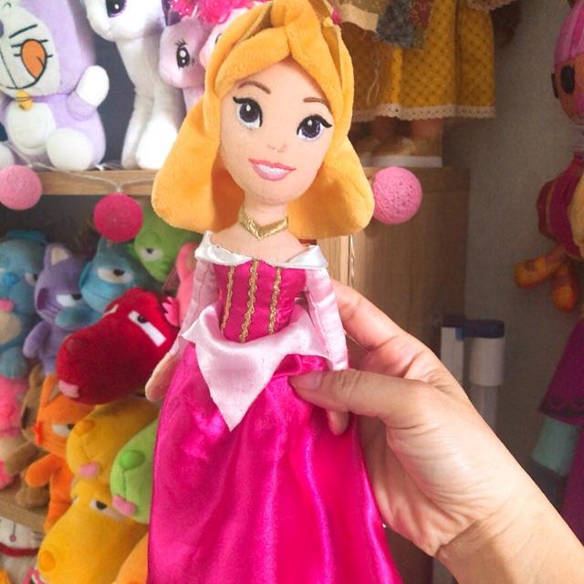 Búp bê Công chúa Ảuora 55cm