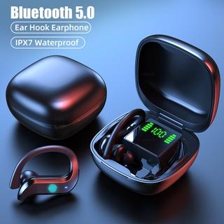 Tai nghe bluetooth UTELITE Md03 tích hợp micro có thể chống nước cao cấp