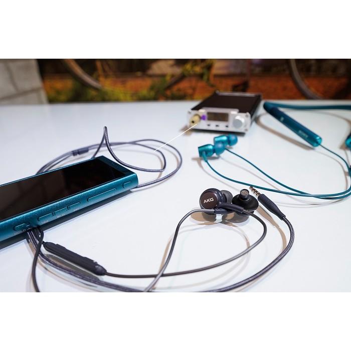 [Mã ELFLASH5 giảm 20K đơn 50K] Tai nghe AKG Samsung Galaxy Note 9 chính hãng.