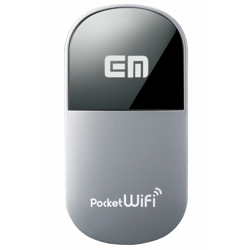 Huawei GP01 Pocketwifi Bộ Phát wifi 3G tốc độ 21,6Mbps