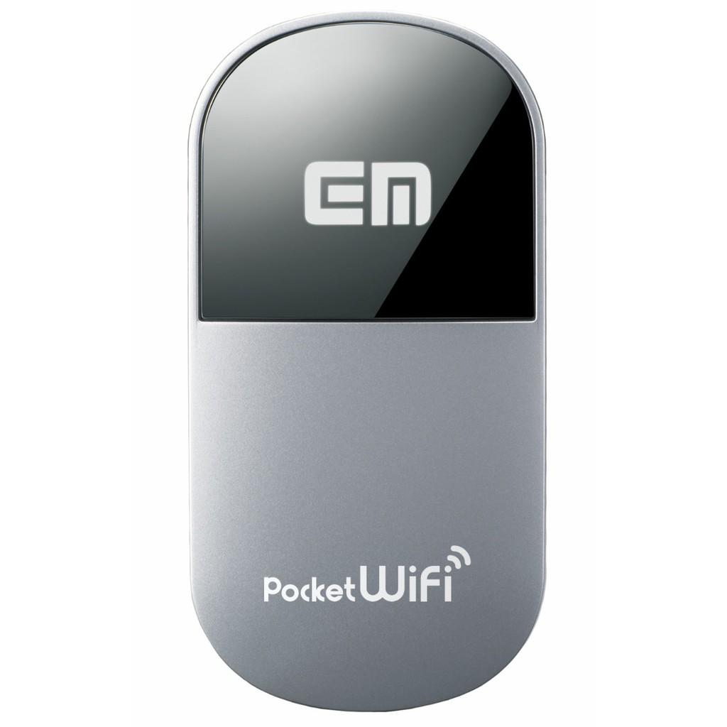 Huawei GP01 Pocketwifi Bộ Phát wifi 3G tốc độ 21,6Mbps Giá chỉ 750.000₫