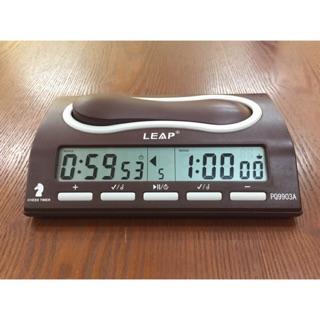 Đồng hồ chơi cờ Leap PQ9903A