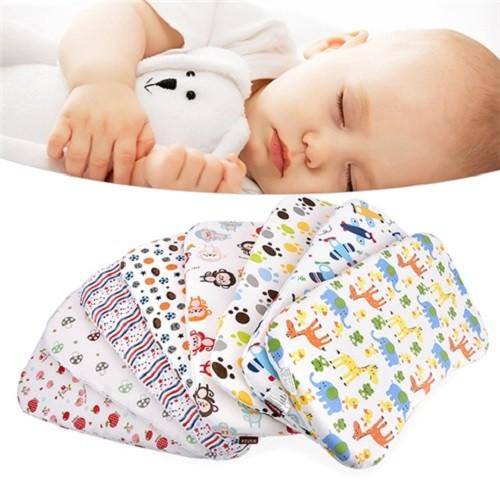 Gối cao su non chống lõm đầu đảm bảo giấc ngủ sâu cho bé Dma store - 22111964 , 453518928 , 322_453518928 , 45000 , Goi-cao-su-non-chong-lom-dau-dam-bao-giac-ngu-sau-cho-be-Dma-store-322_453518928 , shopee.vn , Gối cao su non chống lõm đầu đảm bảo giấc ngủ sâu cho bé Dma store
