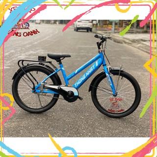 EW31 HDGD Xe đạp trẻ em Thống Nhất vành 20inch 25 thumbnail