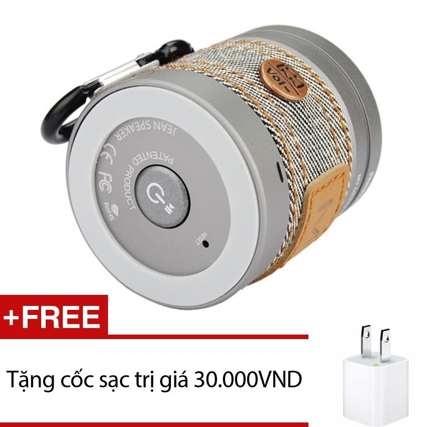 Loa Bluetooth Remax M5 cao cấp (Đen) + Tặng 1 cốc sạc - 2519666 , 110551424 , 322_110551424 , 514000 , Loa-Bluetooth-Remax-M5-cao-cap-Den-Tang-1-coc-sac-322_110551424 , shopee.vn , Loa Bluetooth Remax M5 cao cấp (Đen) + Tặng 1 cốc sạc