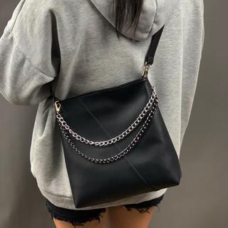 Túi xách da kiểu dáng thời trang dành cho nữ